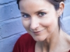 Amy Enticknap 032015--2-2.jpg