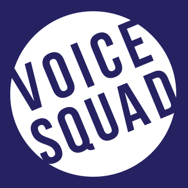 Voice-squad-new-logo